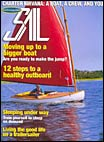 Sail Magazine - Boating and WatersportsUS magazine subscriptions