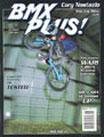 BMX Plus Magazine - Outdoors and RecreationUS magazine subscriptions