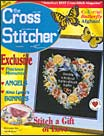 The Cross Stitcher Magazine