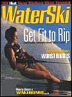 Water-ski Magazine
