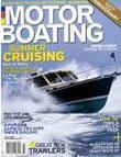 Motorboating Magazine