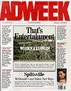 Adweek Magazine Subscription