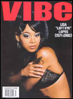 Vibe Magazine - Music and InstrumentsUS magazine subscriptions