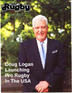 Rugby Magazine - SportsUS magazine subscriptions