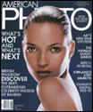 American Photo magazine subscription