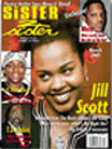 Sister 2 Sister magazine subscription