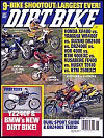 Dirt Bike Magazine - AutomotiveUS magazine subscriptions