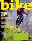 Bike Magazine - Outdoors and RecreationUS magazine subscriptions