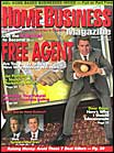 Home Business Magazine - Business and FinanceUS magazine subscriptions