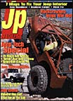 JP Magazine - AutomotiveUS magazine subscriptions
