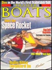 Trailer Boats Magazine