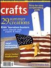 Paper Crafts Magazine