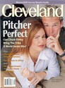 Cleveland Magazine - Local and RegionalUS magazine subscriptions