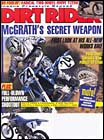 Dirt Rider Magazine - AutomotiveUS magazine subscriptions
