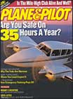 Plane & Pilot magazine subscription