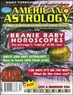Horoscope Guide Magazine