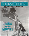 Books and Culture Magazine - Literature