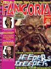Fangoria Magazine - Other