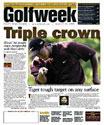 Golfweek Magazine - SportsUS magazine subscriptions