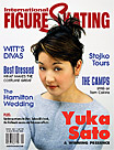 International Figure Skating Magazine