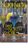 North Shore Magazine