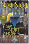 North Shore Magazine