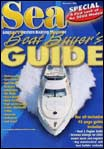 Sea Magazine - Boating and WatersportsUS magazine subscriptions