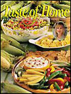 Taste of Home Magazine - Food and GourmetUS magazine subscriptions