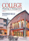 College Planning & Management Magazine - Professional and Trade