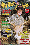 Midwest Outdoors Magazine