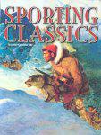 Sporting Classics Magazine