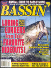Bassin Magazine - Outdoors and RecreationUS magazine subscriptions