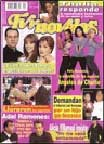 TV Y Novelas Magazine