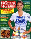 Womans World Magazine
