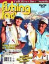 Fishing Facts Magazine - Boating and WatersportsUS magazine subscriptions