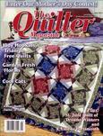 Quilter Magazine - Hobbies and CraftsUS magazine subscriptions