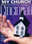 Cincinnati Magazine - Local and RegionalUS magazine subscriptions