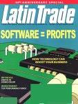 Latin Trade Magazine