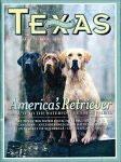 Texas Parks Wildlife Magazine Subscription