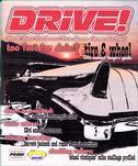 Drive! Magazine