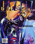 Jazziz magazine subscription