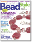 Bead Style Magazine