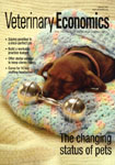 Veterinary Economics Magazine