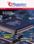 VP Magazine