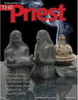 Priest Magazine Subscription