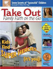 Take out Family Faith on Go Magazine Subscription