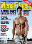 Men's Fitness Magazine - Health and FitnessUS magazine subscriptions