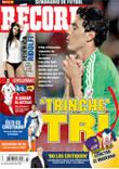 Record Semanario de Futbol Magazine