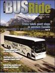BUSRide Magazine