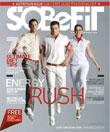 SOBeFiT Magazine
